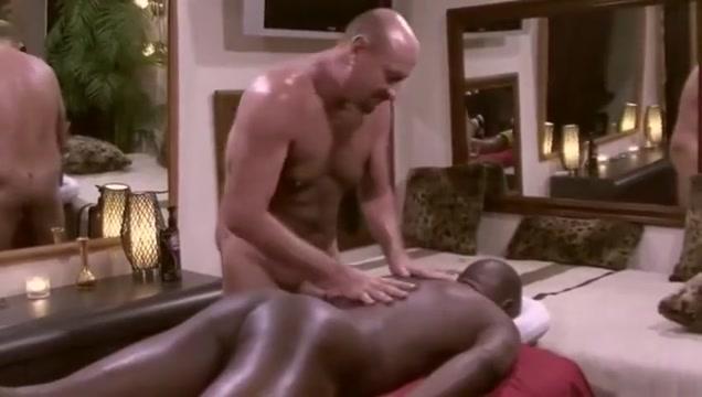 daddy fuck black guy Ass jamie lynn spear