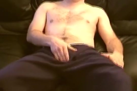 Hairy young dude sucked dry by a mature horny homosexual All internet apps