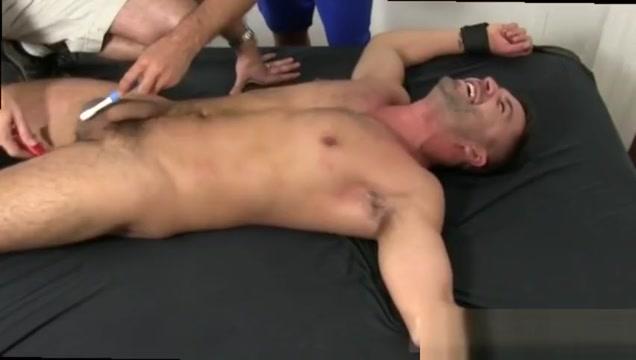 African straight boys porn hot fake gay sex movies hot straight Porno vintage big tits