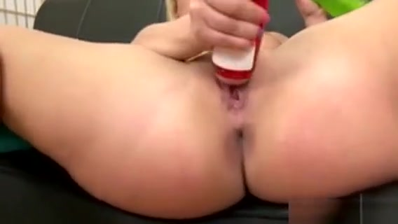 Blondie Lesbians Dildo Fuck How to lucid dream right now