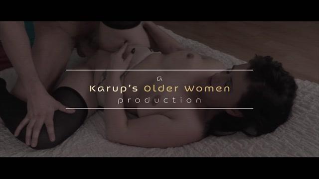 Drugaya - Karups Nude desi mature man