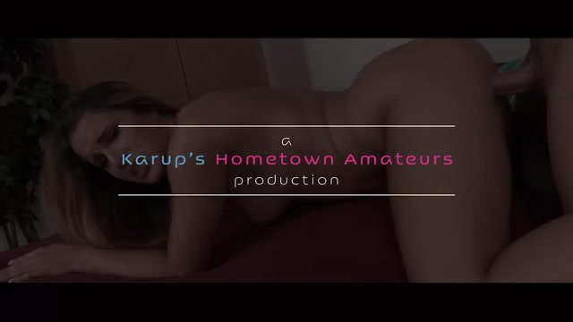 Asuna Fox - Sexy Schoolgirl - Karups red hot sex the kama sutra way