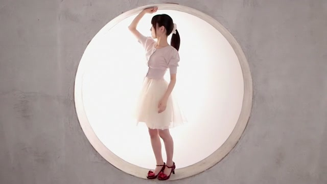 Incredible Japanese whore in Best HD, Teens JAV video