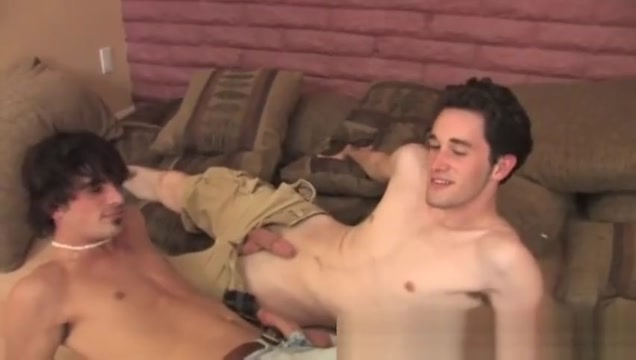 Jeremiahs gays cute porn dentist hot twins having sex movietures guys Cooking, licking and tasting food