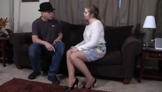 Christy Likes Getting Tied cartoon tomb raider big tits