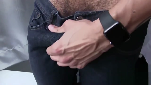 Hairy gay fucks hot body bottom Xnxxvideos Hd 2018