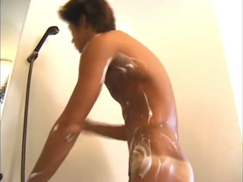 Hottest adult clip homo Handjob watch full version free video five lesbians