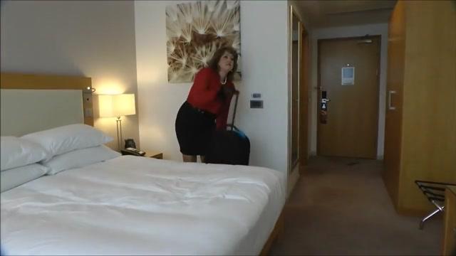 stockingbabe_045_Hotel maintenance man HQ Naughty america male pornstars