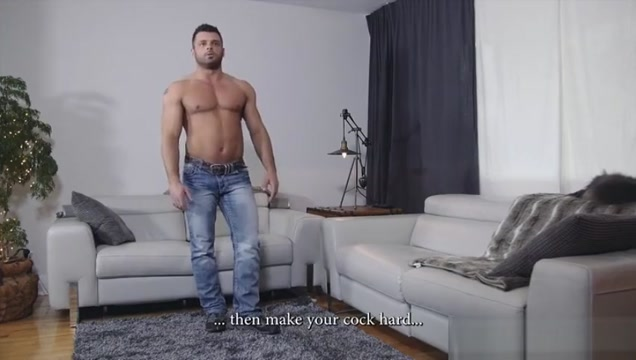 Big dick gay blowjob with facial free gay grandads sex videos