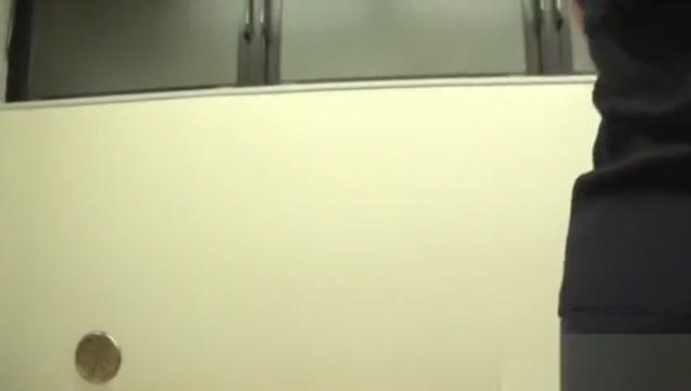 Japanese Navel Licking darien a nude met art