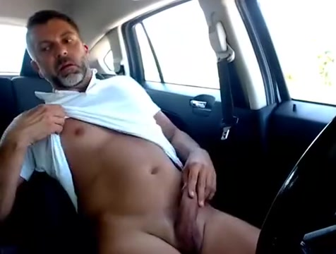 receiving a helping hand from a stranger in my car libra men and sex