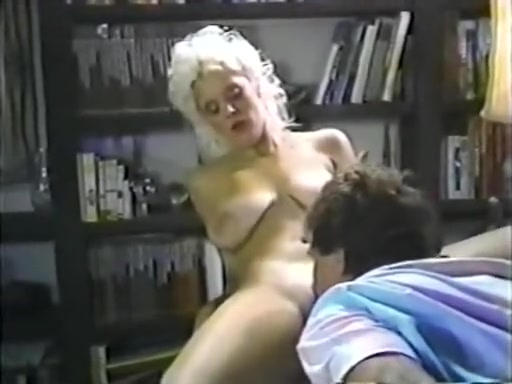 Trinity Loren, Tammy White, Tami Lee Curtis in classic xxx clip Kristen archives sex stories