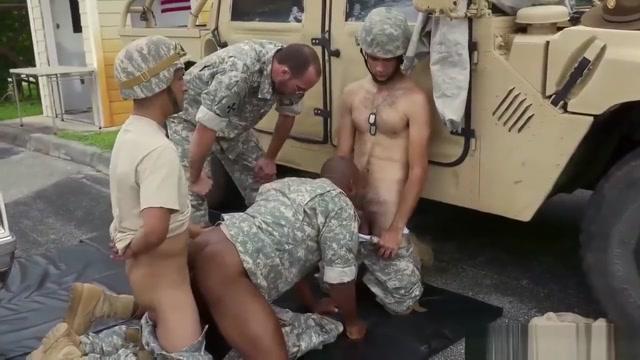 Videos gay rubber sex hot black mature cock movie Explosions, failure girls nude legs spread