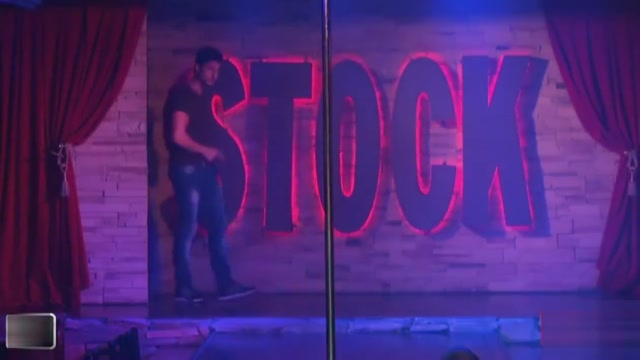 Super hot male stripper show off thick hard cock poor women doing what it takes to be pleased sexualy