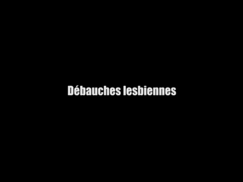 Debauches lesbiennes - Scene 1 Wife swapping for sex in North Korea