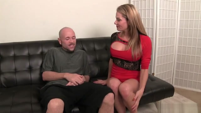 Allura Skye gets sloppy seconds (CumBlastCity) Alexis amore feet