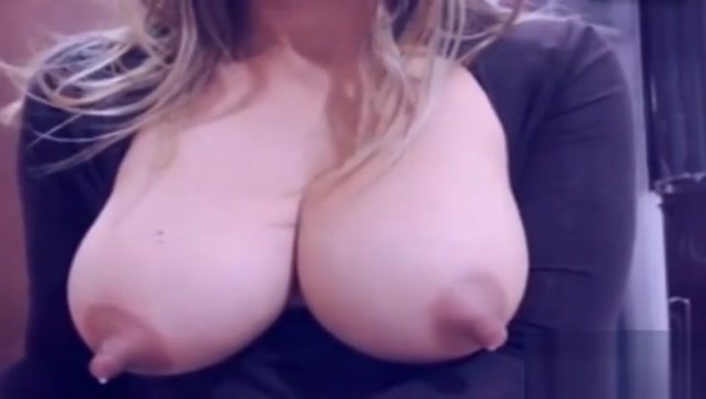 Turned On Large Nipples Harlot carols creampies creampie sex