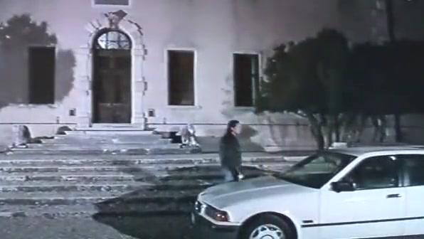 Italien Classic boogie nights clips xxx