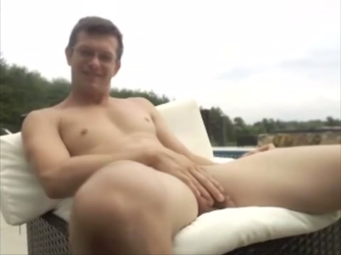 Married Gay Man Jacks Off On Chaturbate can anal sex cause anal cancer