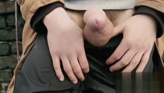 Hairy bear oral sex with cumshot Asian babe with tight pussy