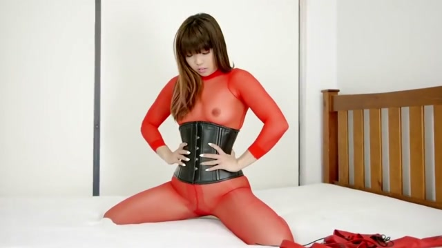 REd Asian free grany porn movies