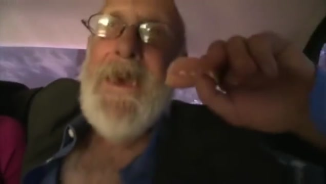 Kacey Jordan suck huge cock old women sex video clips