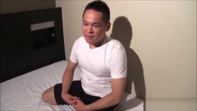 Hunk channel - BKG0055 hornytube puke blowjob threesome