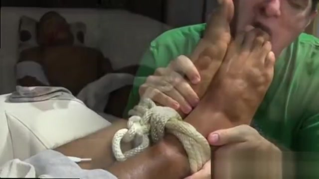 Spanking a boy then sex story and very old gay anal sex Mikey Tied Up & nude hot girl of iran photos