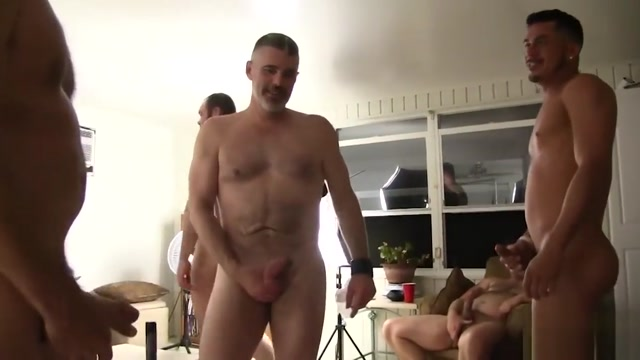 Topher Phoenix Takes A Bareback Train Fuck Accuracy of hookup scan at 6 weeks