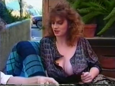 Busty Belle_patio_scene