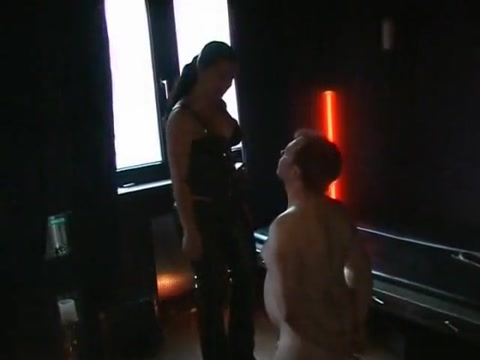sadistic domina Smoking milf big tits