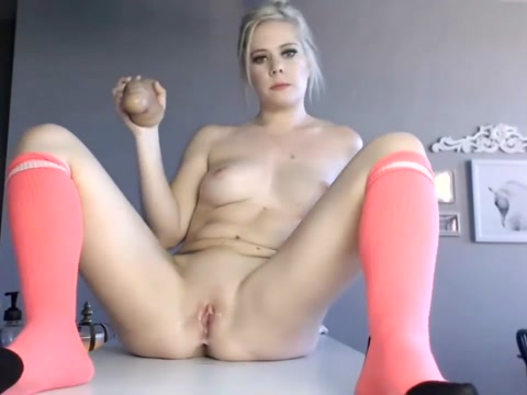 blonde dildo german girls xxxx sex