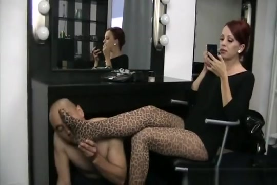Stocking slaves 59 Free dating site without payment
