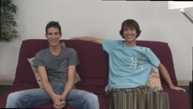 Adam-free naked nude gay straight men mike pulled off the pants, and free handjobs movies tgp