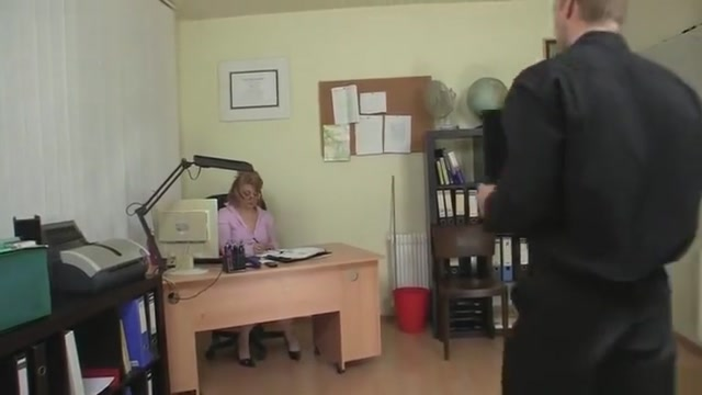 Hot office sex with mature bitch Dating youtube video to