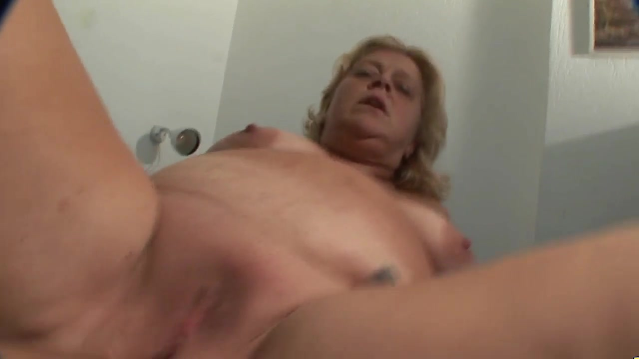 bo-no-bo dutch mature 12 Facial Party Sorority