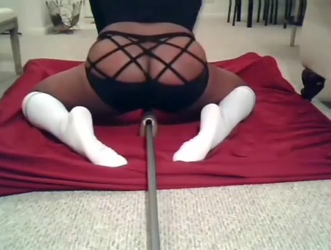 MY HUGE BUBBLE Mature horny milfs