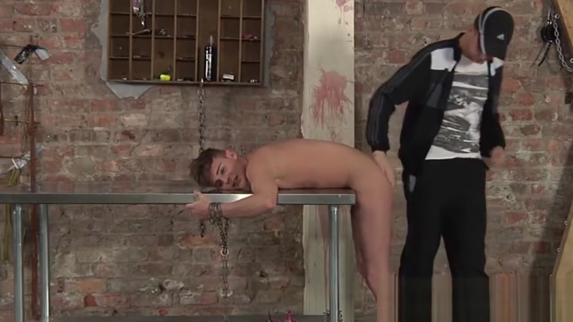 Rough ass banging with a young twink and his deviant master Www Anal Xxx Com