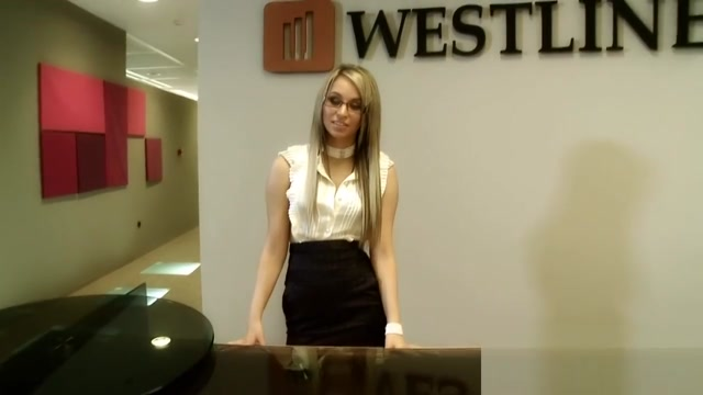 Office SEX...first person Big booty ebony porn galleries