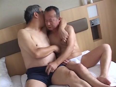 Crazy xxx scene homosexual Cumshot wild uncut today s amateur women