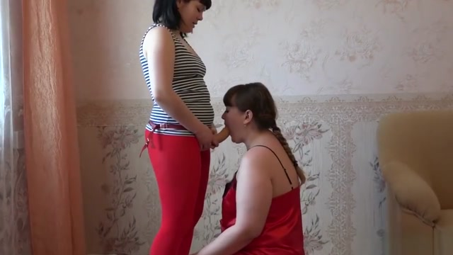 Young bbw with stropon How to satisfy a woman sexualy