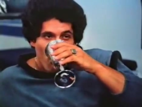 Satisfiers of Alpha Blue Erotic video of Agnessa enjoying a stiff dick