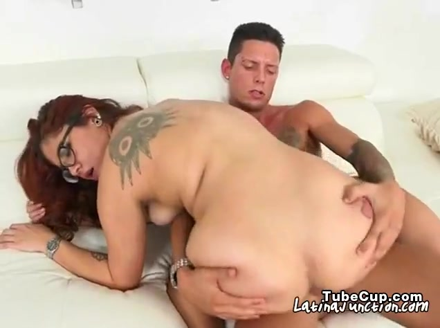 Latina Chick Selena Sits On Drivers Cock are you sexy quiz for girls