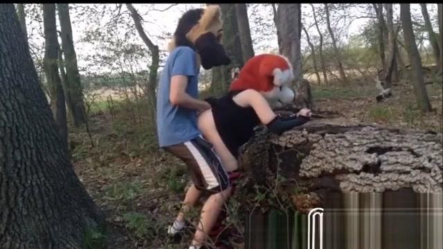 Horny porn video Amateur best full version
