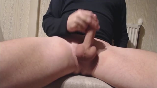 My solo 138 (Pink lady deep fucking and messy spurting load) free beastility porn sites
