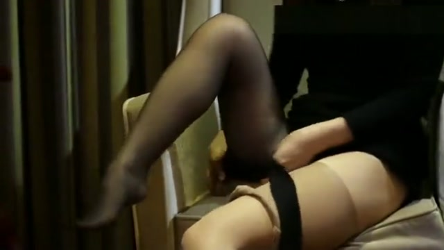 Best adult movie Creampie greatest , watch it Perfect nude woman big boobs
