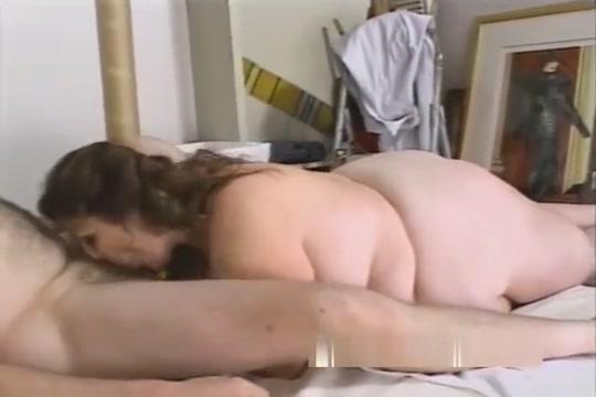 Bridget Waters Oversized Women Fucked