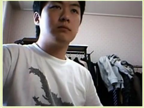 korean 137 Dirty massage tube