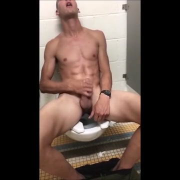 Long compilation vid of hot (Mostly straight) guys stroking and cumming Hand job class