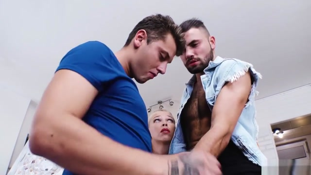 Karol Lillen Pussy Fuck While Sucking A Cock How to make someone call you